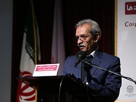 شافعی: فعالیت محک باید برای فعالان اقتصادی الگو شود