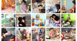 سرطان کودک